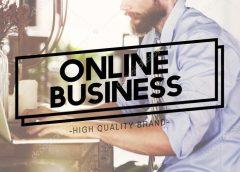 істини електронного бізнесу