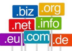 Що таке кіберсквотинг та домейнінг