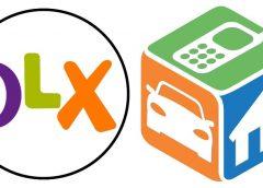 Заробіток з OLX