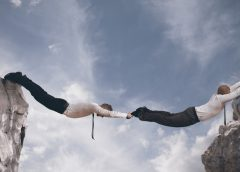 партнерські програми для заробітку