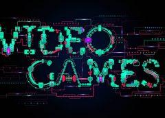 заробіток на іграх в інтернеті