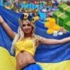 Заробіток в інтернеті Україна