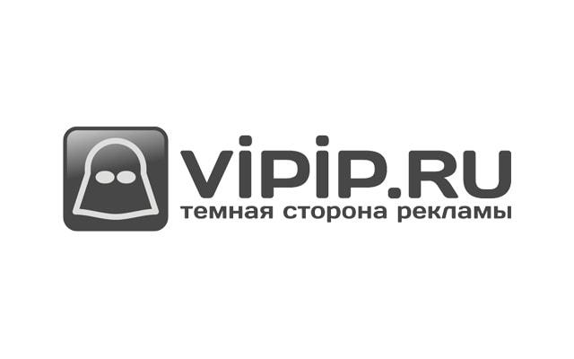 Заробіток на VipIp через розширення браузера