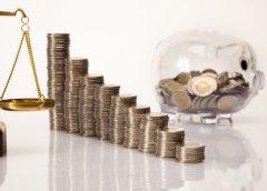 Як економити власні гроші