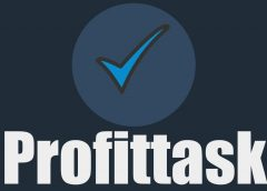 Заробіток на ProfitTask
