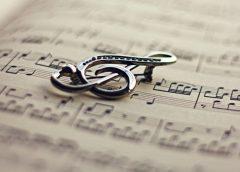 заробіток на музиці