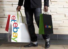 Які товари вигідно замовляти на ebay