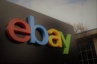 Як заробити на Ebay в Україні