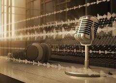 Розшифровка аудіо за гроші