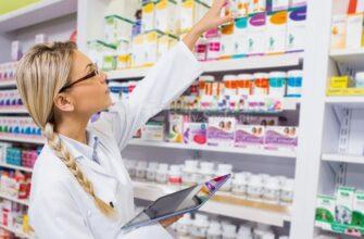 аптечний бізнес та заробіток на продажі ліків