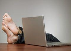 доступний простий заробіток в Інтернеті на surfearner