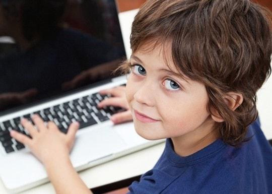 як заробити гроші школяру в інтернеті