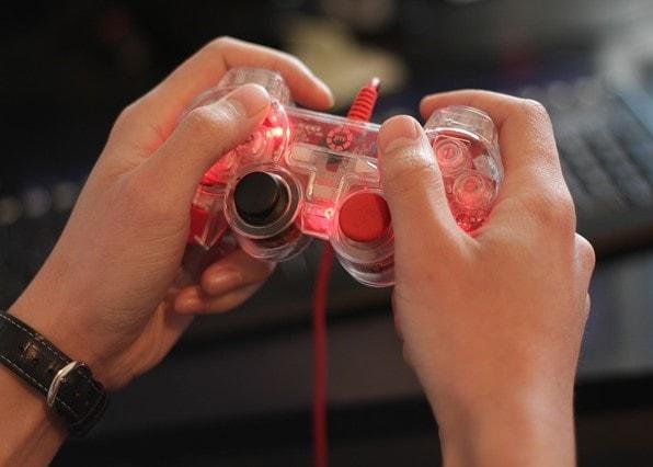 тестування ігор за гроші