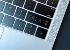 ідеї для бізнесу в інтернеті