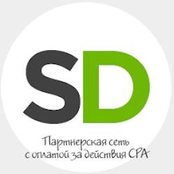 українська партнерська мережа