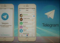 Як заробити в Телеграм гроші