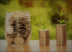 Куди вкласти гроші та інвестувати - 6 способів