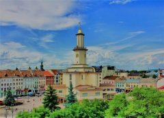 Як знайти роботу в Івано-Франківську і чи вона взагалі там є
