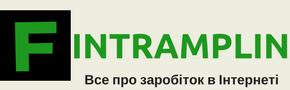 Fintramplin