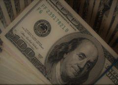 заробити 100 доларів в день