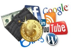 Як заробляти на партнерках в соціальних мережах