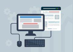 Заробіток на створенні сайтів на замовлення