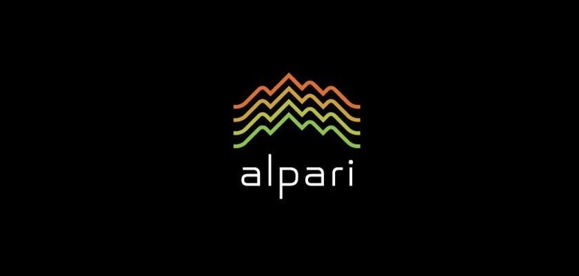 Alpari - найбільший форекс брокер