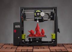 бізнес на 3D принтері