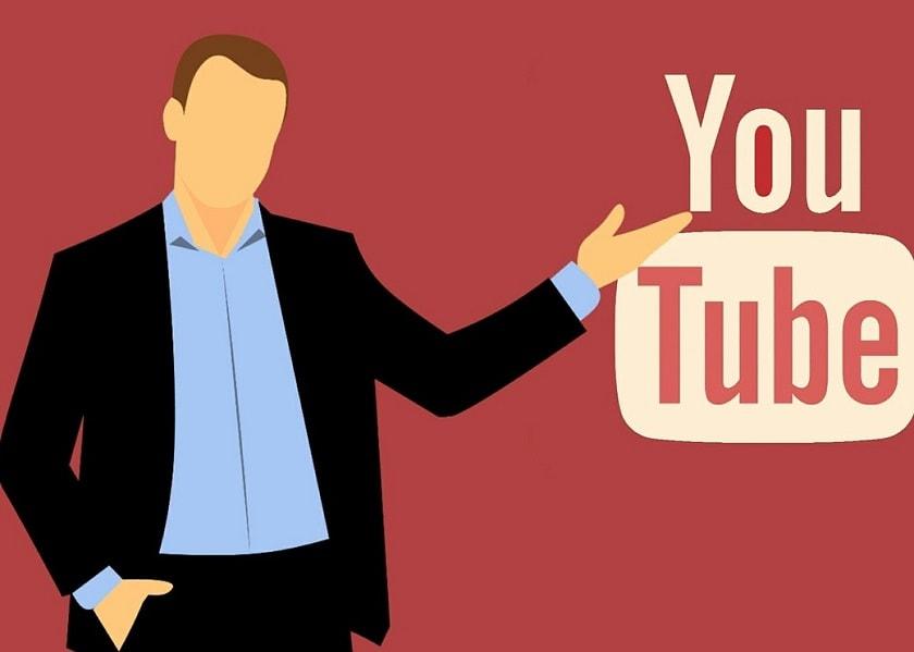 скільки підписників на каналі Ютуб для заробітку