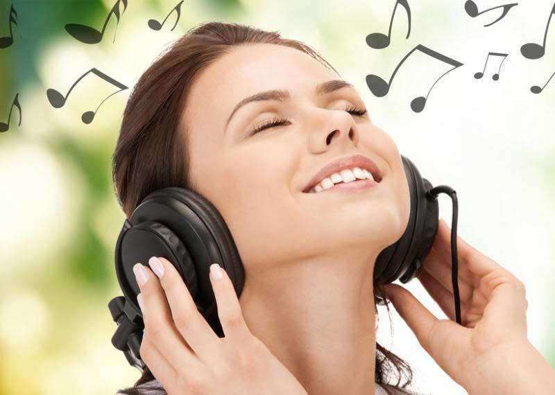 як заробляти на прослуховуванні музики онлайн