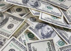 заробіток в інтернеті в доларах