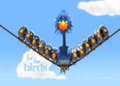 Заробіток на птахах і яйцях в Інтернеті – огляд кращих проектів
