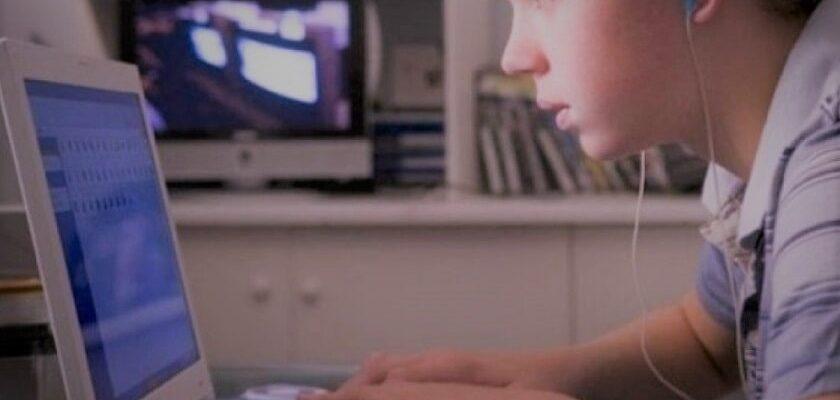 заробіток в інтернеті для підлітків