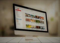 Навчальні канали на Youtube