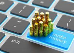 Програми для заробітку в інтернеті