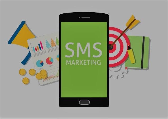 Як заробити на СМС розсилках