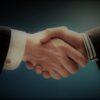 Як заробити на партнерках без сайту