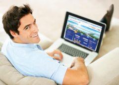 сайти для заробітку без вкладень