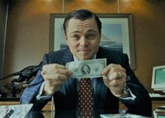 10 найприбутковіших способів заробітку
