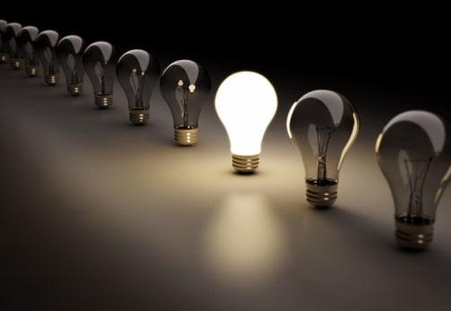 Бізнес ідеї з мінімальними вкладеннями