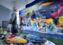Як заробити художнику в інтернеті
