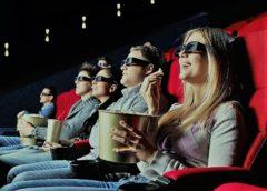 економити гроші в кіно