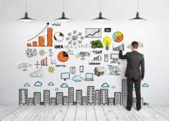 перспективні бізнес-ідеї