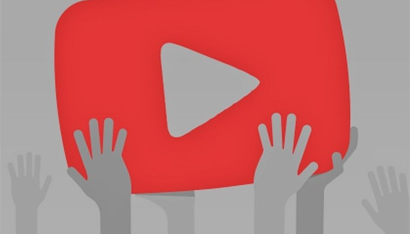 розкрутити канал на Ютубі