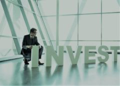 словник інвестора