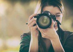 знайти клієнтів фотографу