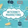 Що таке Інтернет-маркетинг