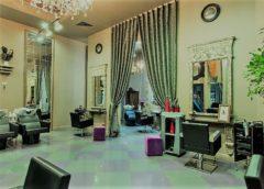 Як відкрити салон краси