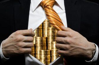 Як заробляти більше грошей