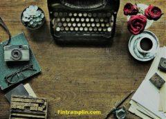 письменникові заробити в інтернеті
